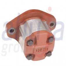 Tufit Gear Pump Tgp13