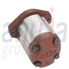 Tufit Gear Pump Tgp60